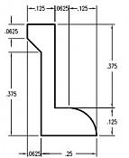 Modelar una Botella a Presion-19.jpg