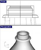 Modelar una Botella a Presion-22.jpg