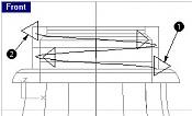 Modelar una Botella a Presion-28.jpg