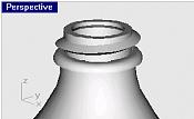 Modelar una Botella a Presion-32.jpg