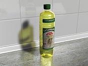 Botella de aceite-p1-000.jpg