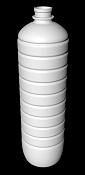Botella de aceite-p1-012.jpg