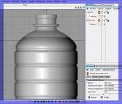 Botella de aceite-p1-017.jpg