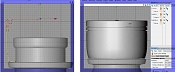 Botella de aceite-p1-018.jpg