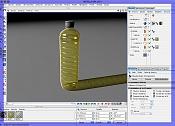 Botella de aceite-p2-016.jpg