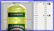 Botella de aceite-p4-008.jpg