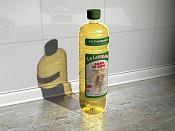 Botella de aceite-p5-003.jpg