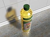Botella de aceite-p5-004.jpg