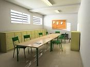 Iluminacion de un interior con Vray-sala_profesores41.jpg