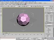 Crear un balon de Futbol-imagen-1.jpg