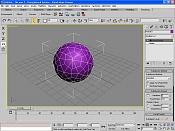 Crear un balon de Futbol-imagen-2.jpg