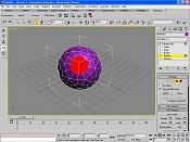 Crear un balon de Futbol-imagen-3.jpg