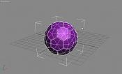 Crear un balon de Futbol-imagen-5.jpg