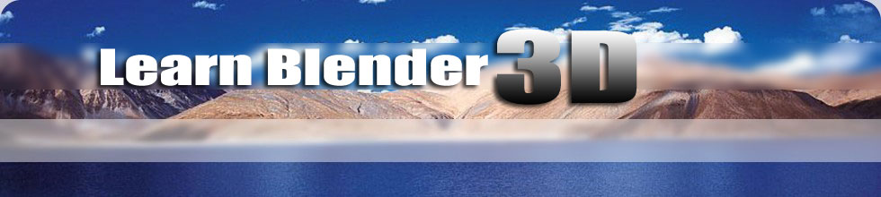 VideoTutoriales, tutoriales escritos y mas para Blender-header.jpg