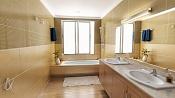 Buen dia para duchar-cp_niceday2.jpg