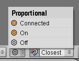 Blender   -clipboard01.jpg