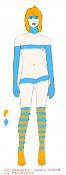 DC PROJECT_Los personajes-pelirroja_01.jpg