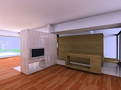 Iluminacion de un interior con Vray-l.jpg