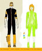DC PROJECT_Los personajes-pit_peli_00.jpg