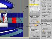 asignar IDs 3d studio max-id.jpg
