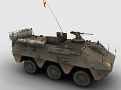 El   viejo   BMR, regresa -bmr-600-bocanegra.jpg