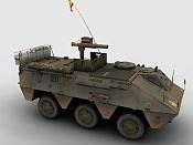 El   viejo   BMR, regresa -bmr-600-cagafuego.jpg