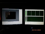 Dos Cores a La Vez-imgp0373.jpg