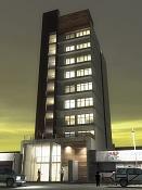 Edificio terminado   -edif_noche-_23-copy.jpg