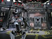 seguridad robotizada-carvisionrobot.jpg