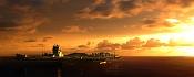 La Isla  Primer trabajo fantastico-sea_def_08_03_04c-copy_f.jpg