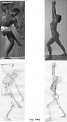 Dibujo artistico - El Pastelista-98-cuerpos.jpg