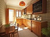 Proyecto Finalizado, exteriores e interiores -interiores-cocina-01.jpg
