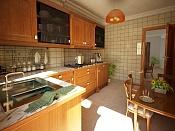 Proyecto Finalizado, exteriores e interiores -interiores-cocina-02.jpg