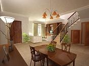 Proyecto Finalizado, exteriores e interiores -interiores-comedor-02.jpg