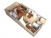 Proyecto Finalizado, exteriores e interiores -planta-baja.jpg