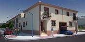 Proyecto Finalizado, exteriores e interiores -exterirores-esquina-05.jpg