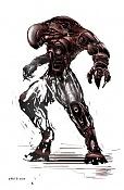 Speedpaints   personajes  -beastbot_web.jpg