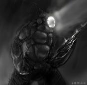 Speedpaints   personajes  -soldier_web.jpg