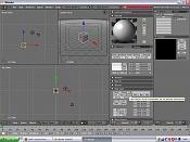 SideFX anuncia Beta de Houdini para OSX :_ -sticky_capture_shaz.jpg