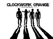 Portrait y wallpapers Clockwork Orange-clockwork_simple800.jpg