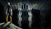 Dc_project-concept_pit_01_01_tuneles.jpg