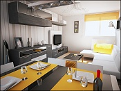 Mi casa-comedor-hacia-tv.jpg