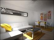 Mi casa-tv-hacia-comedor.jpg