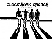Portrait y wallpapers Clockwork Orange-clock800code.jpg
