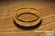 lord of the rings-anillo.jpg