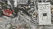 Venezuela: ¿Estamos informados sobre lo que pasa alli?-mapa.jpg