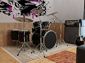 studio-aquario-2.jpg