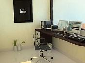 studio-tecnica.jpg