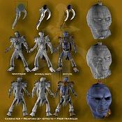 arckhad - Dominance War III-construction-shot_1000x1000.jpg