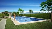 Una Piscina  semiolimpica -pf_piscina.jpg